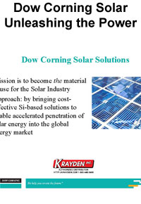dow_corning_solar_unleashing_power