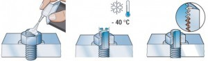 Loctite_freeze_and_release