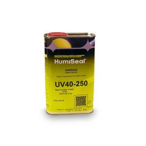humiseal_uv40-250
