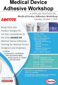medical-device