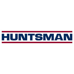 Huntsman Epocast 50-A1