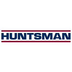 huntsman_epocast_1652