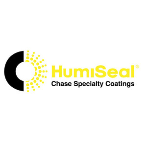 humiseal_UV-40