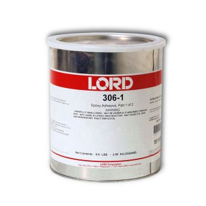 lord_306