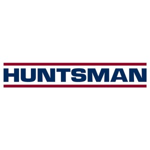 huntsman_epocast_1633