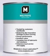 Molykote-D-708-Lubricant