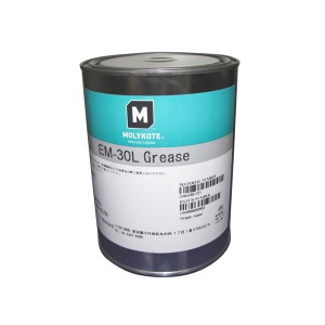 molykote_em-30L_grease