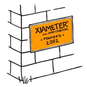 xiameter case study Renowned for their international focus, imd case studies are used in business schools all over the world browse case studies now.