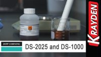 Dow Corning Silicone Cleaning Solutions from Dow Corning